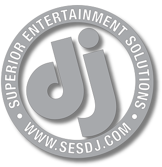 SESdj | Superior Entertainment Solutions - Weddings, Sweet 16, Bar Mitzvah, Bat Mitzvah, Corporate, Kids, Block Parties, Club
