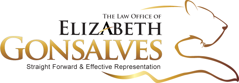 Tax Attorney Elizabeth Gonsalves (855) 843-4442