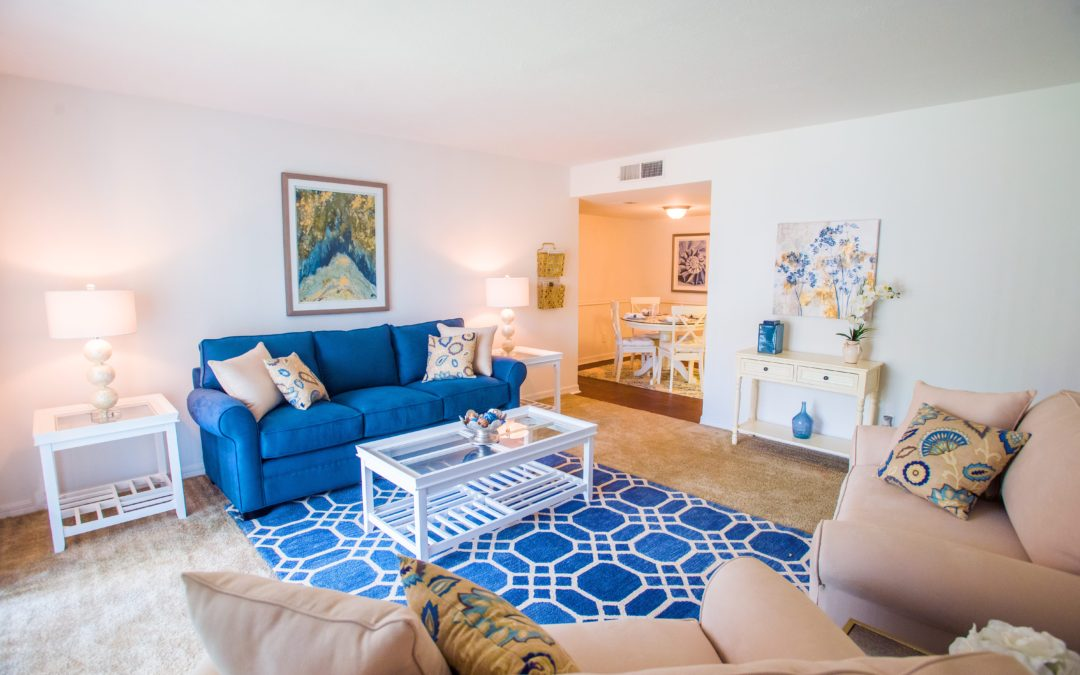 What are corporate apartments and who needs them?