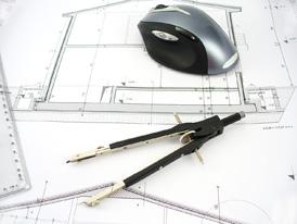 home_improvement_plans
