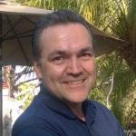 TitaniumGP tools for Microsoft Dynamics GP