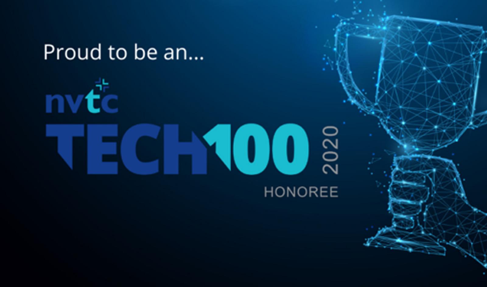 nvtc TECH100