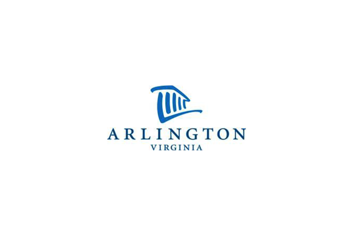 ARRAY Contract Vehicles - Arlington Co