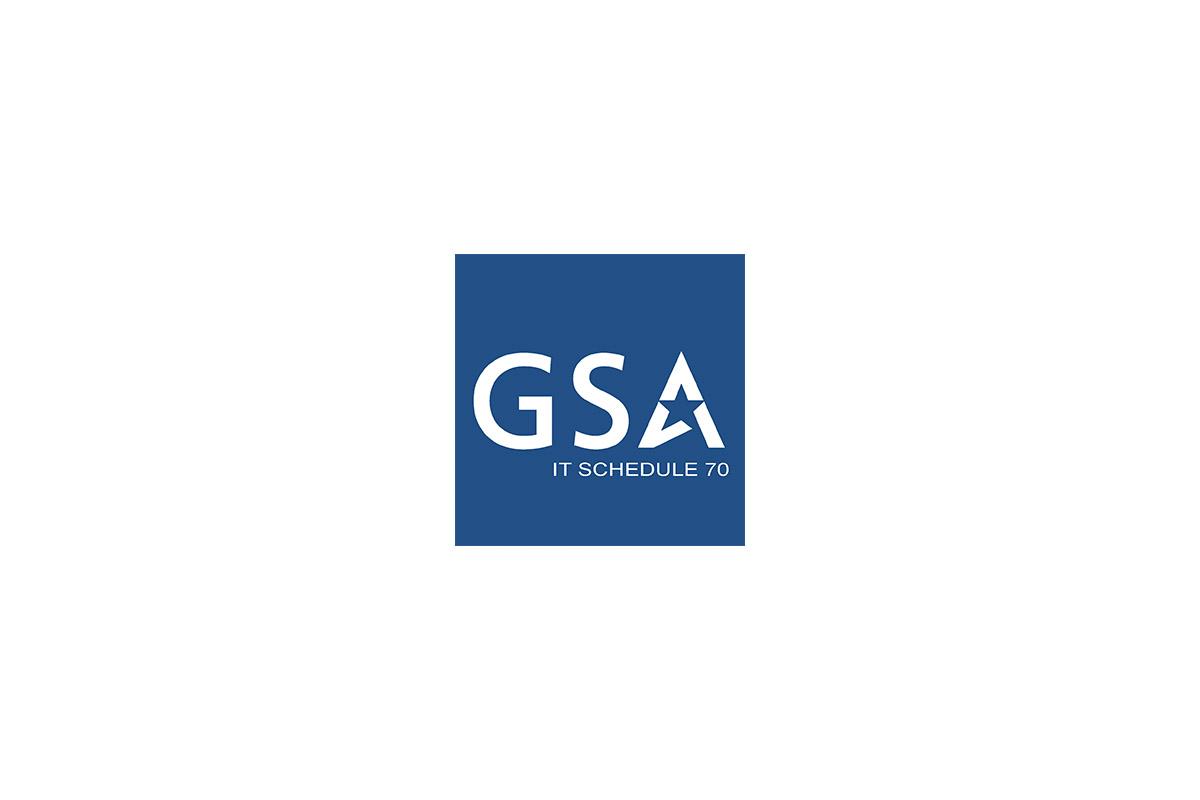 ARRAY Contract Vehicles - GSA IT Schedule 70