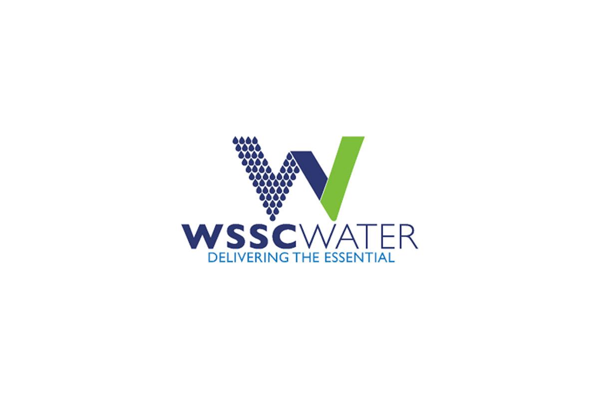 ARRAY Contract Vehicles - WSSC