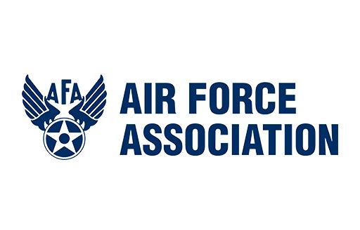Community Partners - AFA-Horizontal