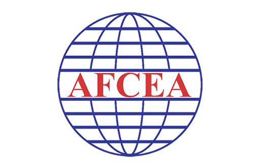Community Partners - AFCEA