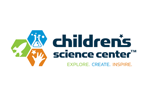 Community Partners - Children's-Science-Center