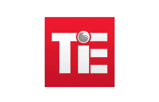 Community Partners - TiE-DC