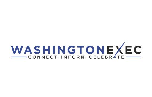 Community-Partners - WashingtonExec