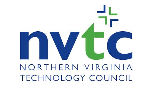 Community Partners - nvtc-transparent