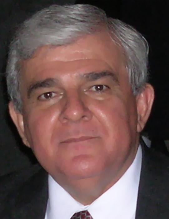 Dr. Hafidh Ghalib
