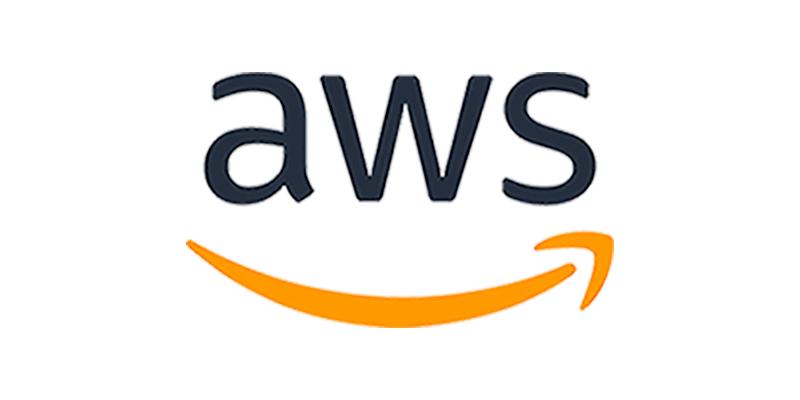 Tech Partners - AWS