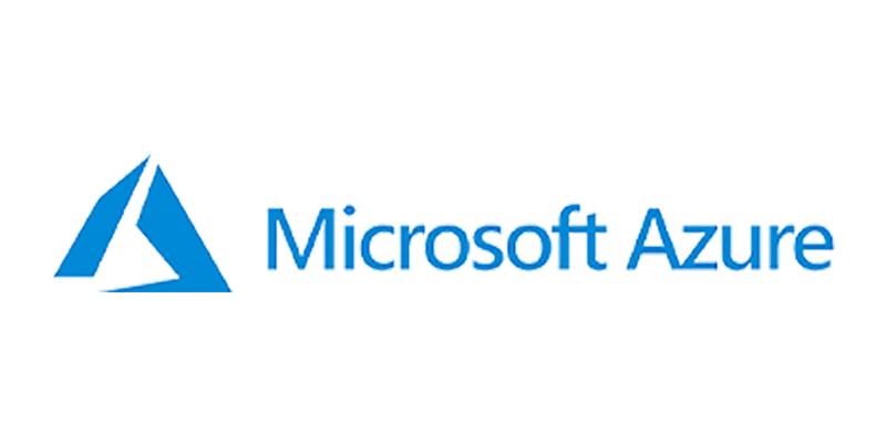 Tech Partners - Microsoft Azure