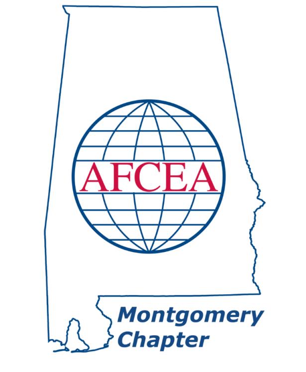 AFCEA Chapter Logo