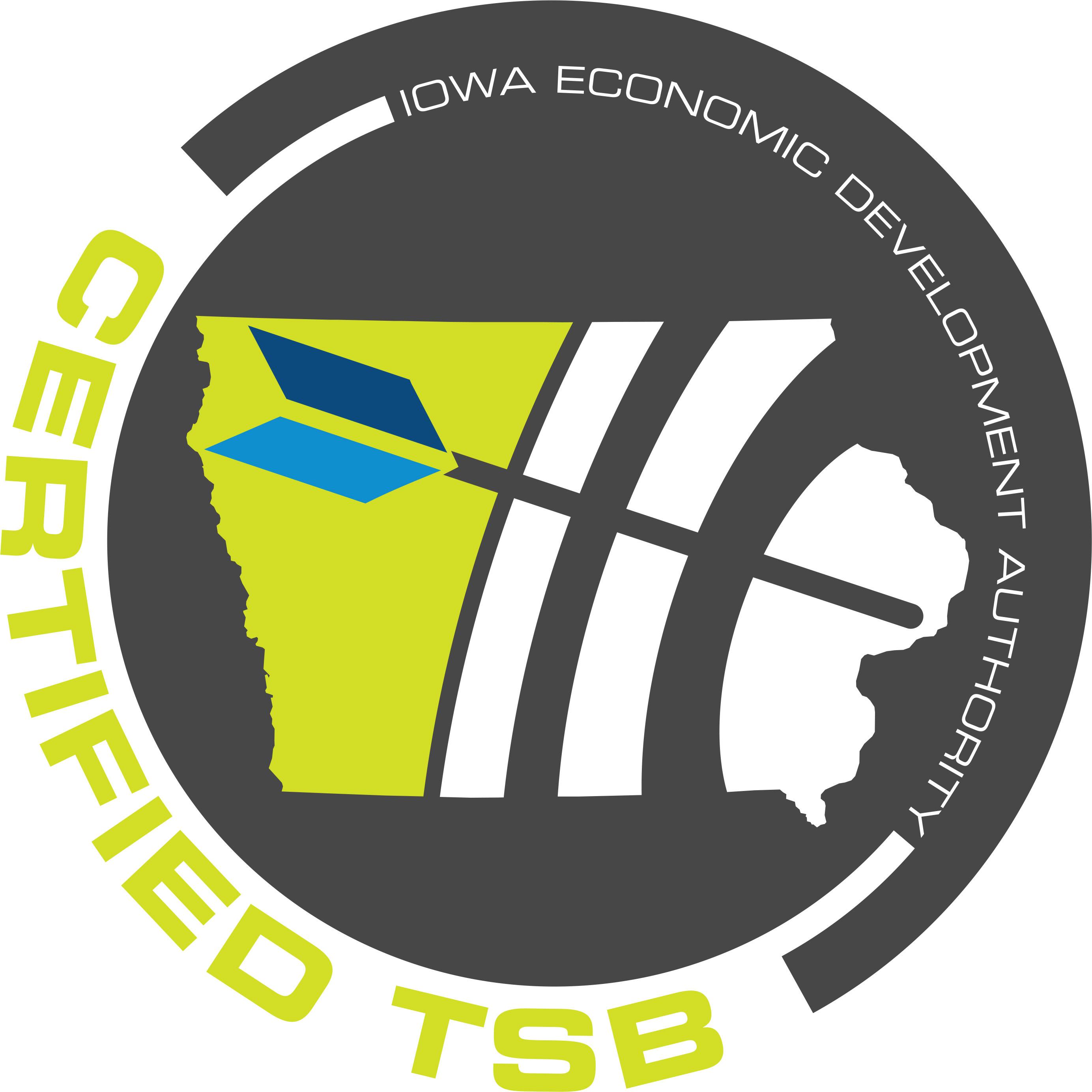 footer1TSB_Certified_lrg