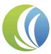 An Environmental Engineering Consulting Firm