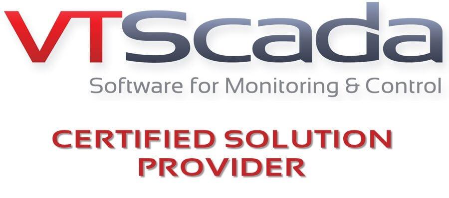 CertifiedSolutionsProvider