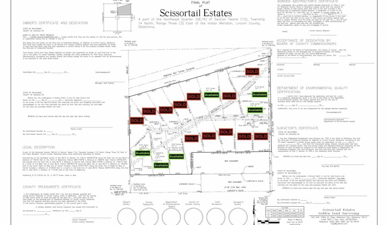 Scissortail-Estates-Plat-JPG