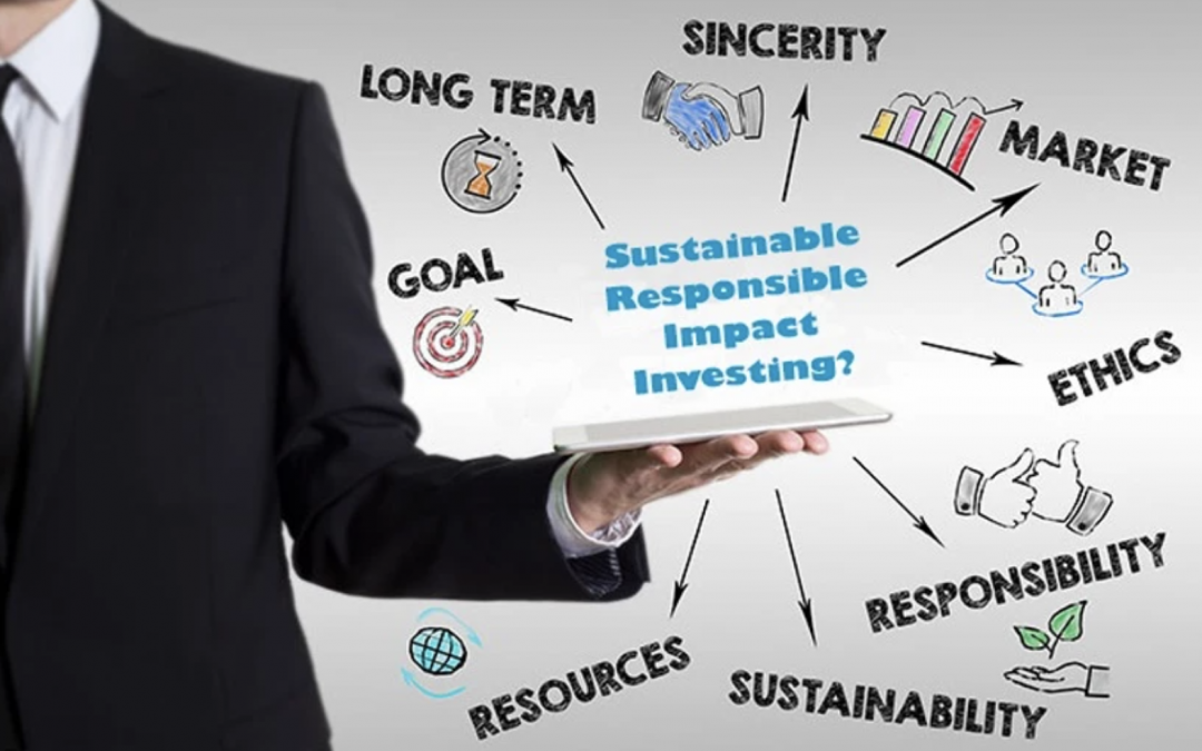 Social Investing…Truly Possible?
