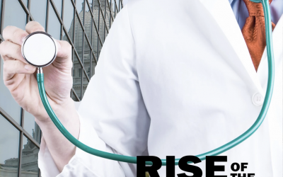 Rise of the Healthcare