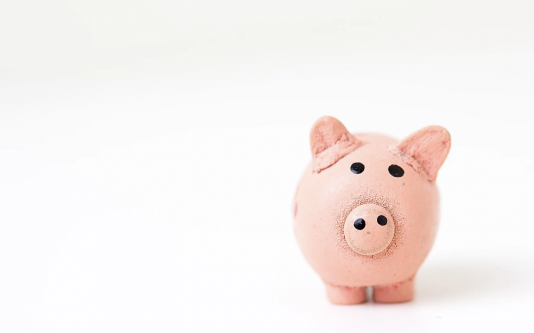 Rethinking Savings