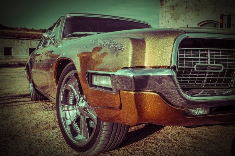 Sell your Junk Car in Houston: Three Important Benefits