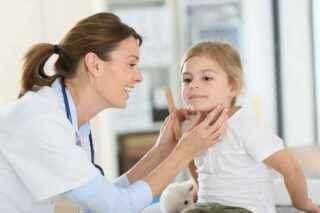 Kidney Care