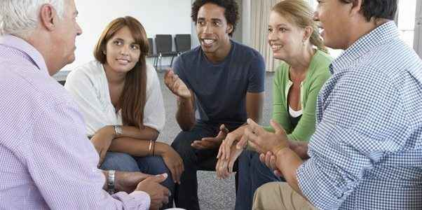 HOW-TO-FIND-SUPPORT-GROUPS-IN-YOUR-AREA-AS-A-DIALYSIS-PATIENT-602x300-1.jpeg?time=1632579455