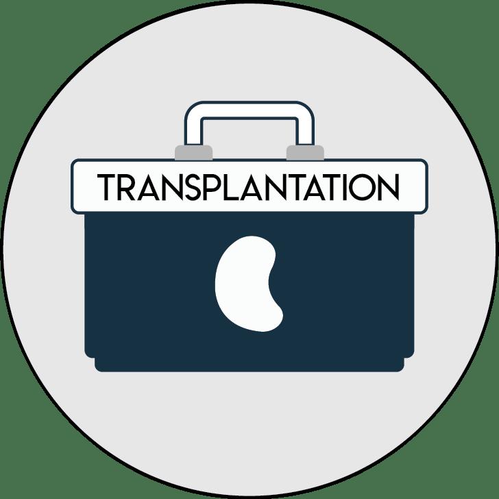 Renal transplantation San Dimas, Monrovia, Covina & Upland