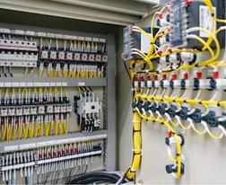 Custom-Control-Panels