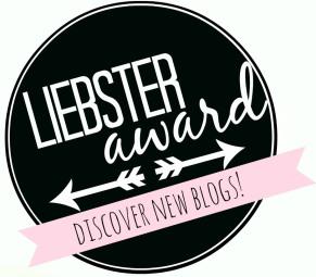 liebster-award-21