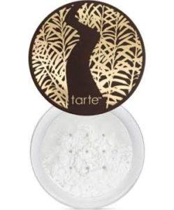 Tarte Translucent