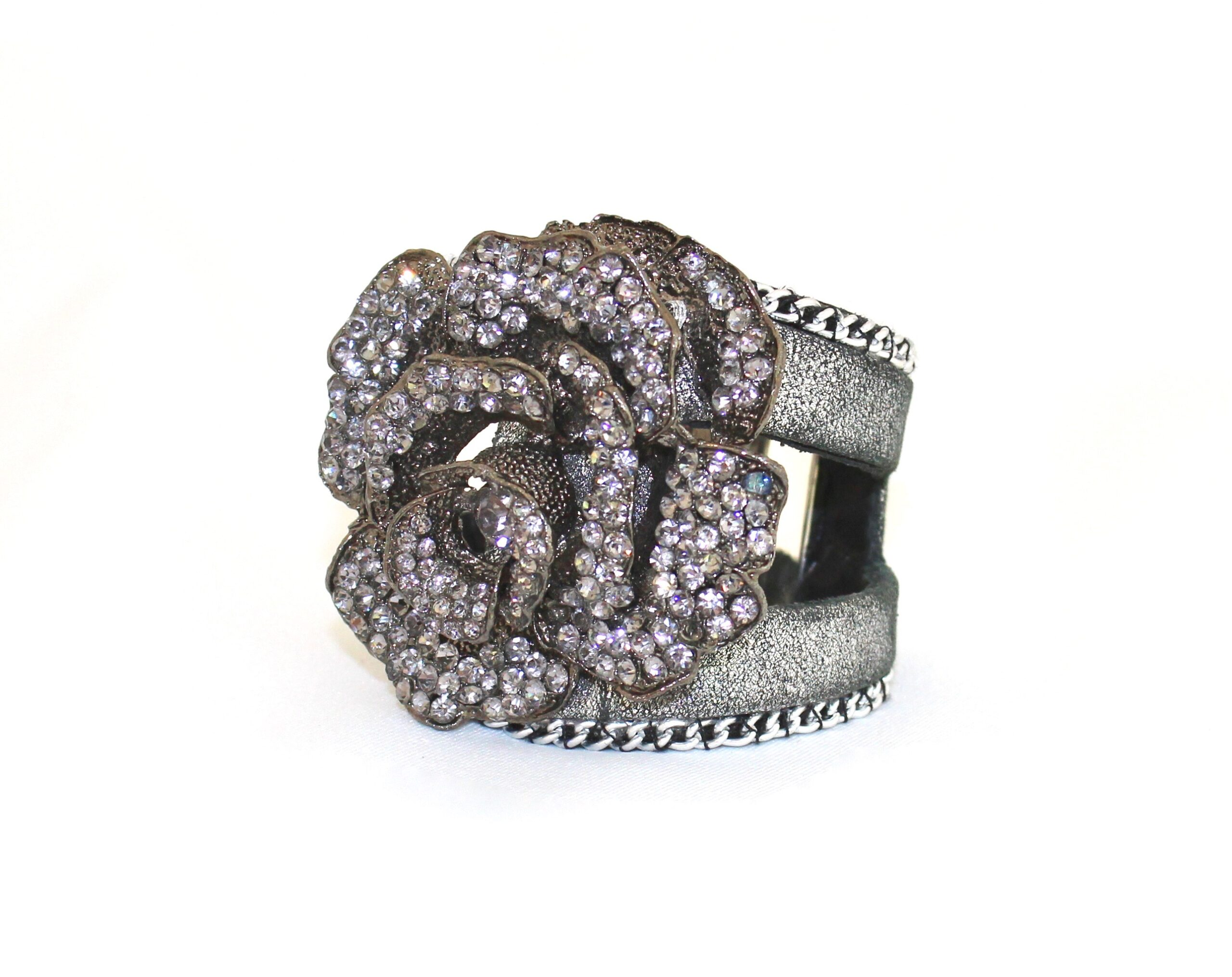 Kate Younger Designs Samantha's Cuff