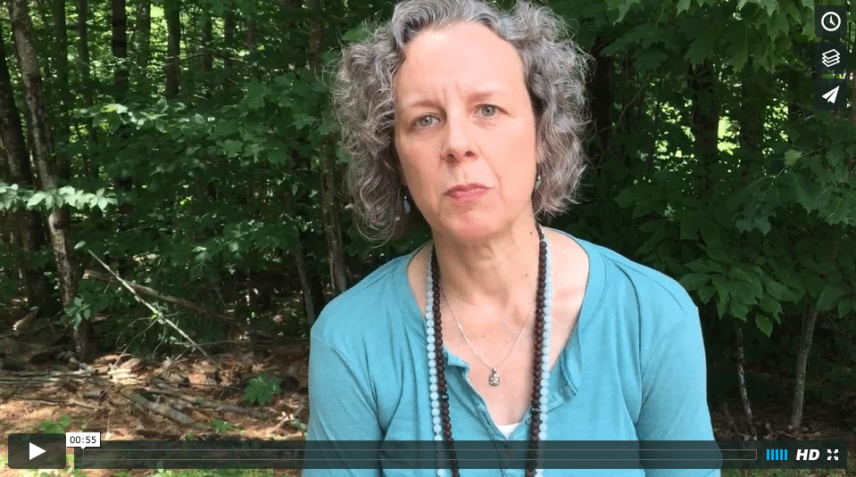 yoga teacher training testimonial