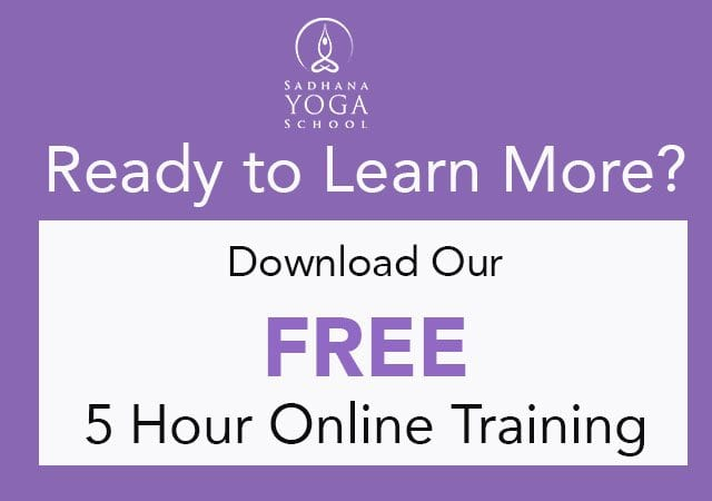 4 Things You Need to Know Before You Select a Location for your Yoga Teacher Training