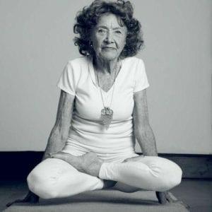 sadhana yoga school_tao porchon lynch