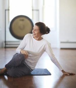 Sadhana Yoga School_Nevine Michaan