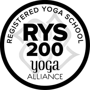 200 hour yoga teacher training