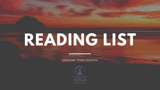 yoga teacher training resources