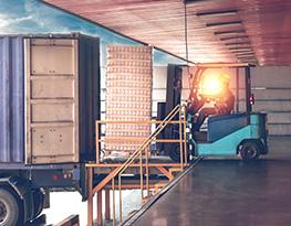 Outbound-reverse-logistics-california