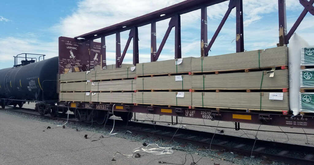 railcar-transloading-california