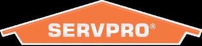 SERVPRO of Norcross logo
