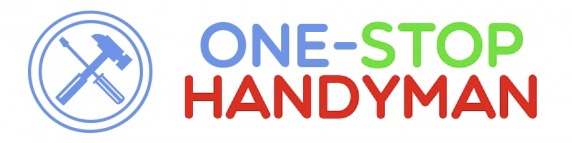 one-stop handyman