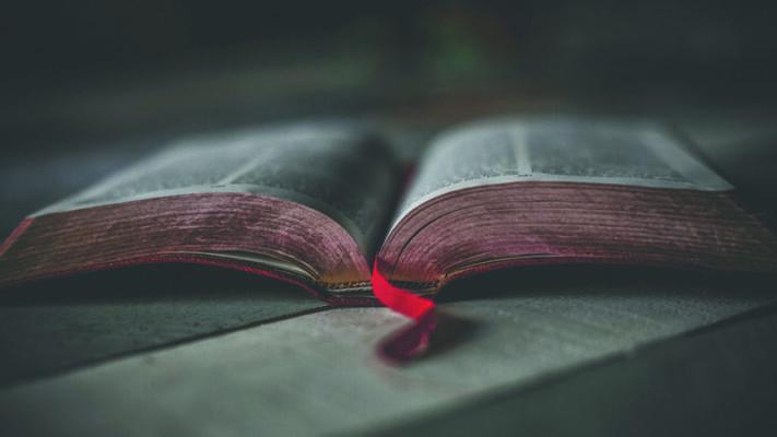 Religious Persecution Increasing in Nigeria