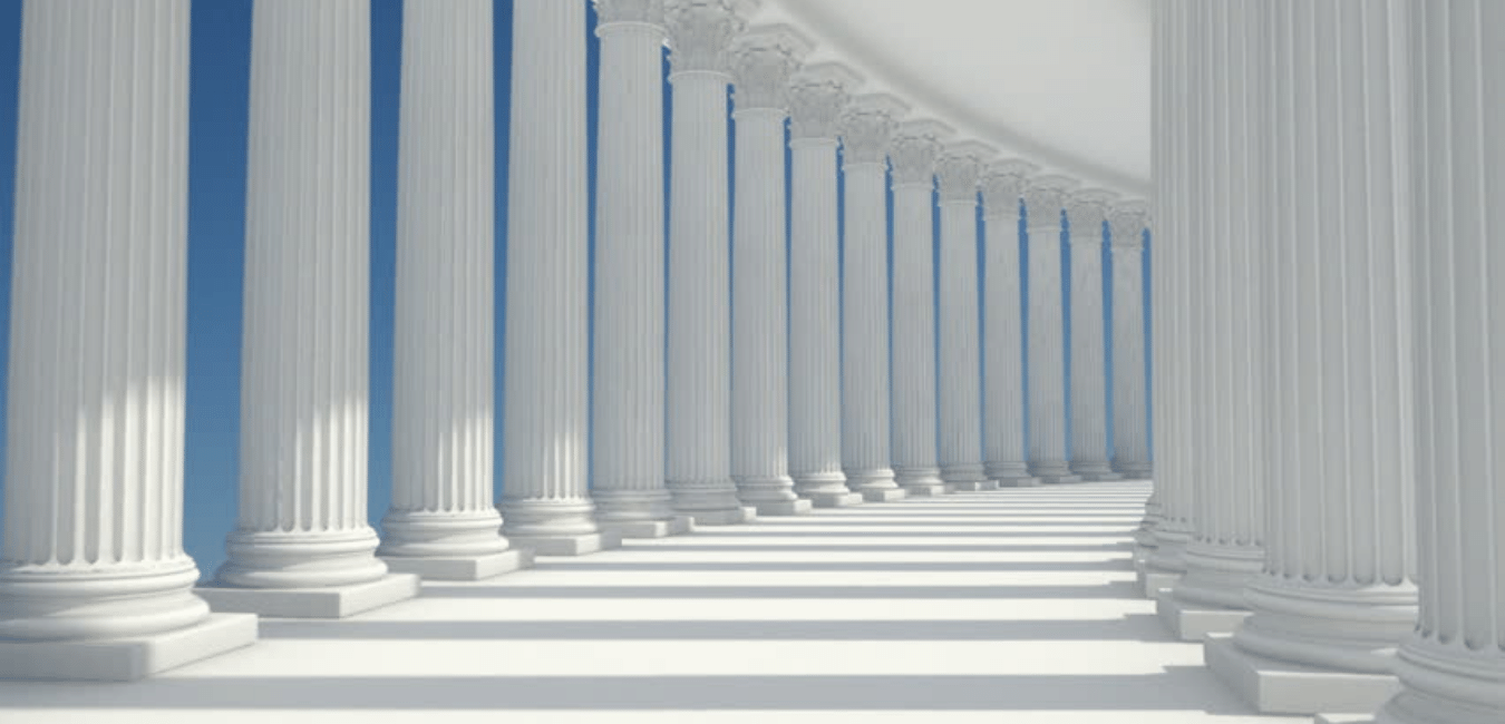 Should the Supreme Court Be Reformed?