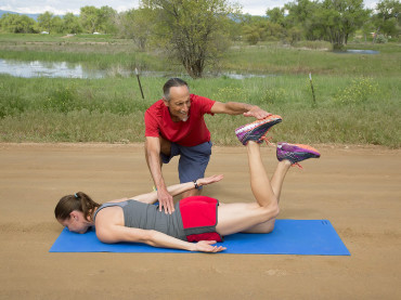 rehab-coaching-12