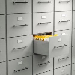Electronic Storage Media
