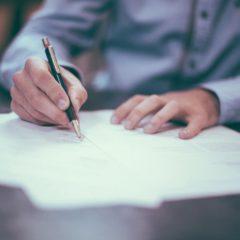 regulatory exam