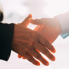 Buying A Broker Dealer: Pros and Cons